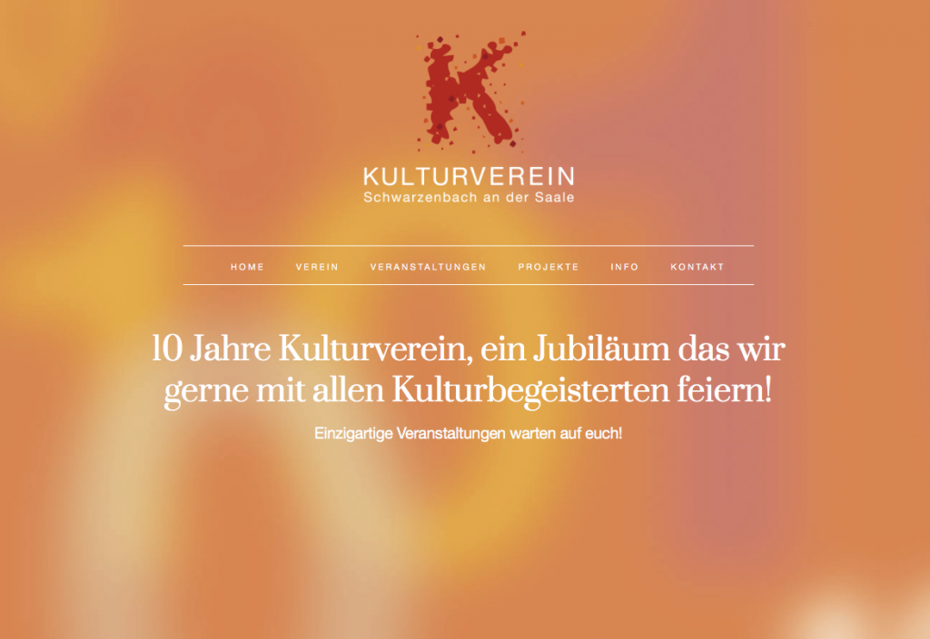 christian-roehrich-mediendesign-marketing-management-kulturverein-schwarzenbach